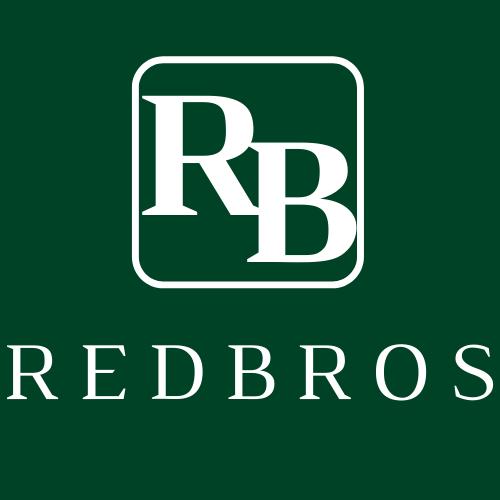Redbros.nl logo